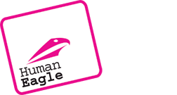 Human Eagle